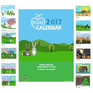 2017-calendar-b-copy